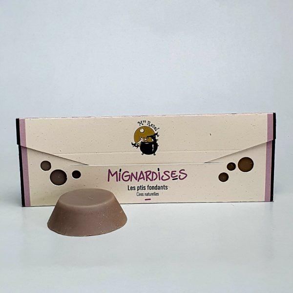 Mignardises