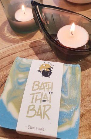 Bath Thaï Bar