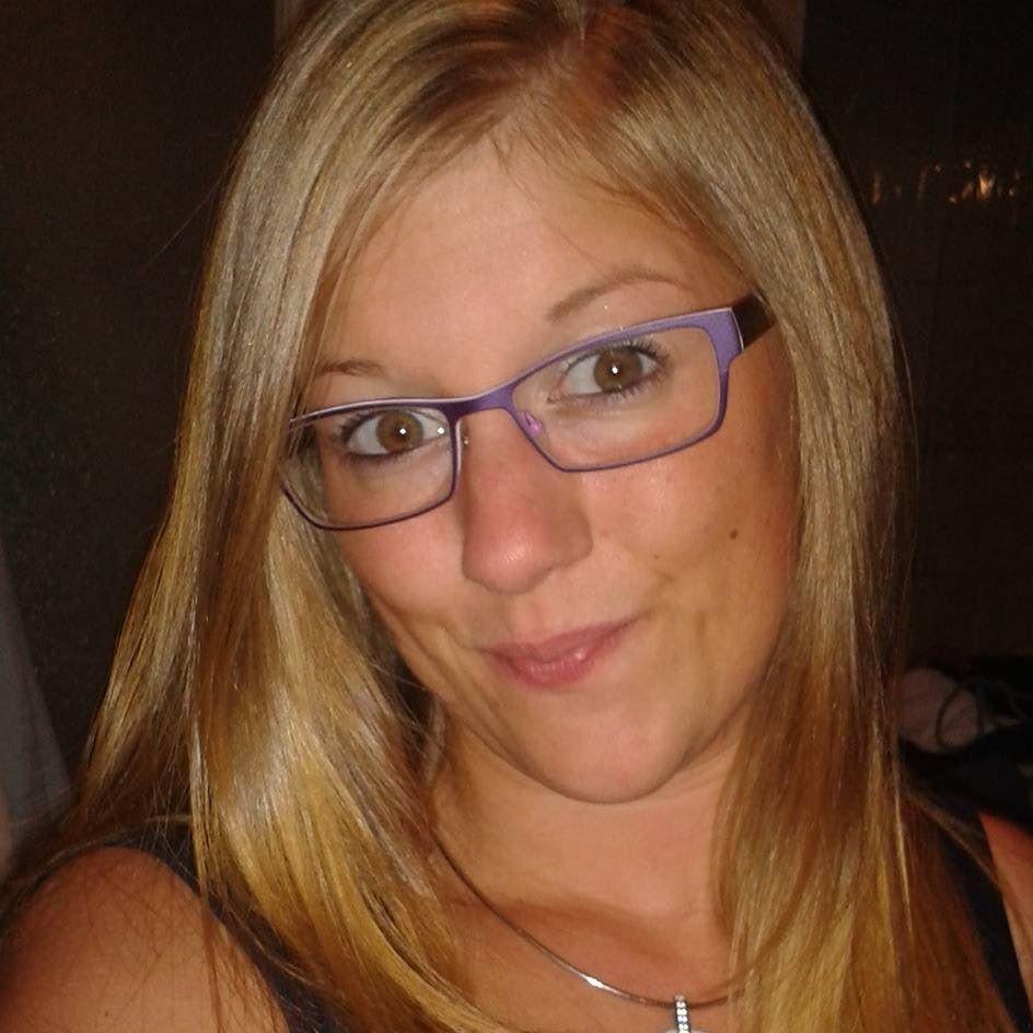 Stephanie Snd
