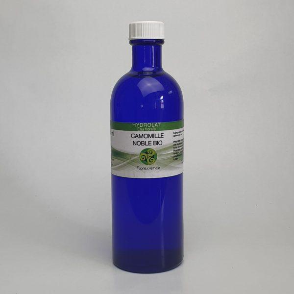 Hydrolat de camomille bio
