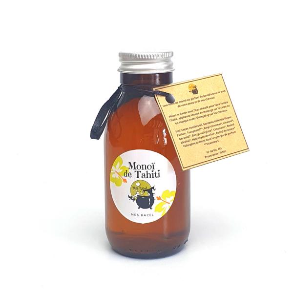 Hydrolat et huiles essentielles Floressence
